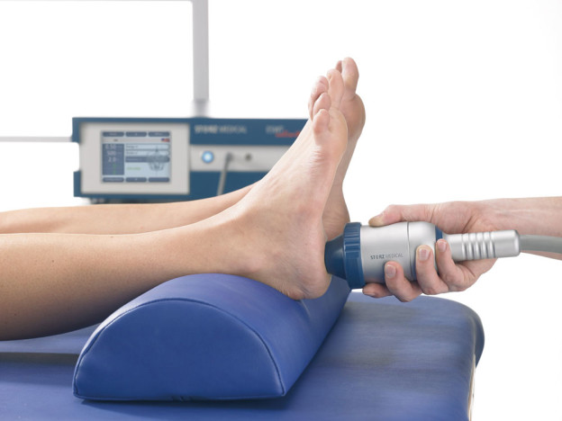 Изображение - Деформирующий остеоартроз голеностопного сустава 2 степени лечение deformiruyushhij-osteoartroz-golenostopnogo-sustava-lechenie