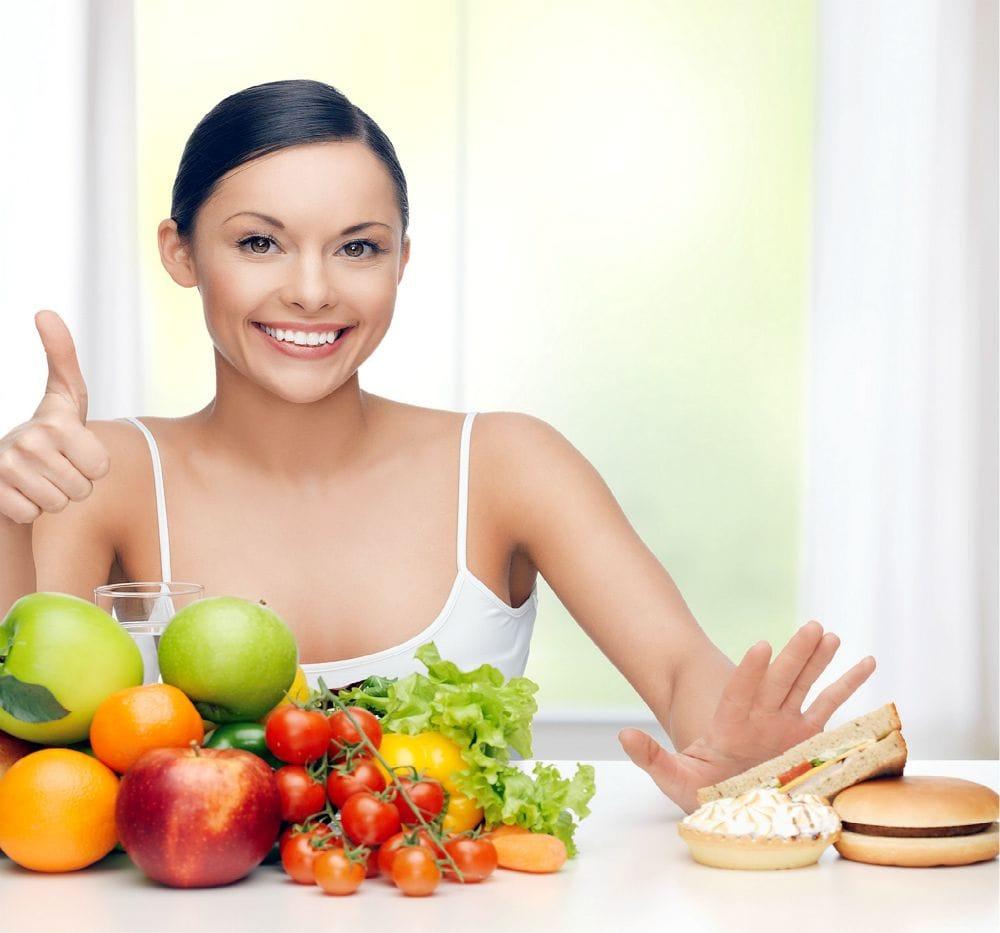 диета при кокартрозе