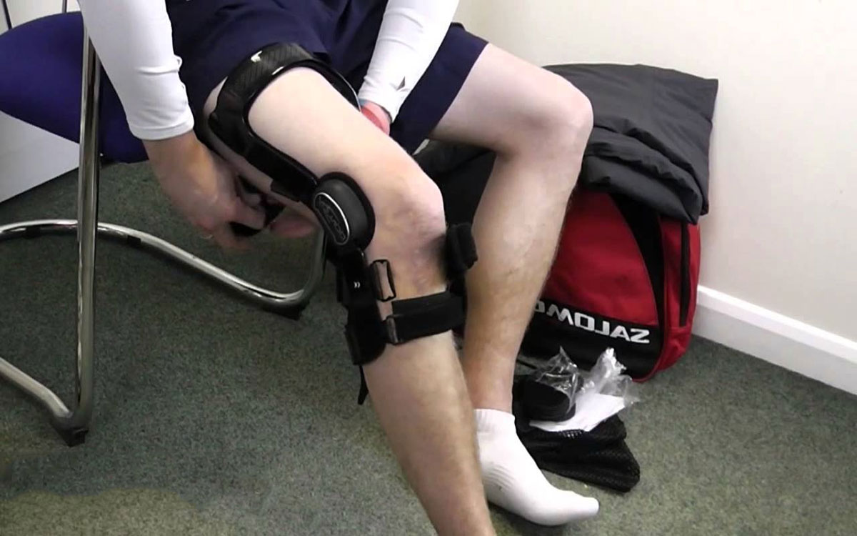 Изображение - Ортезы для коленного сустава при артрозе kolennye-ortezy-pri-artroze