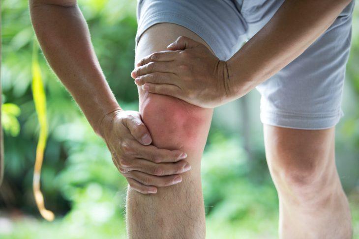 Мазь Найз от чего помогает: травмы и ушибы