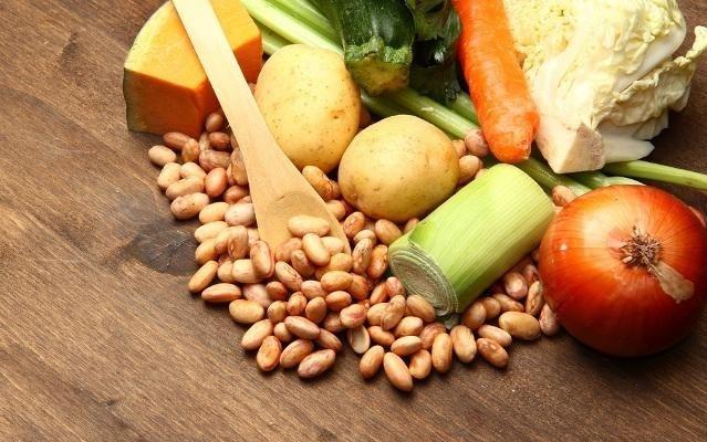 Питание при подагре ног: что можно, что нельзя, правила питания