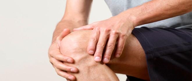 Заболевания гусиной лапки коленного сустава и их лечение. Гусиная лапка коленного сустава
