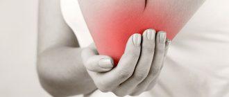 Перелом локтевого сустава лечение и последствия