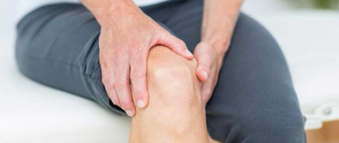 Заболевание гонартроз коленного сустава