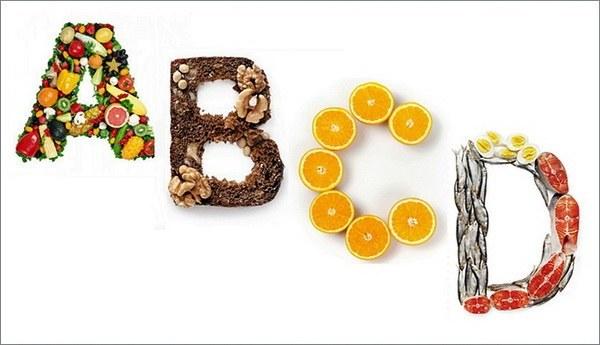 Восполение сухожилий локтевого сустава витамины