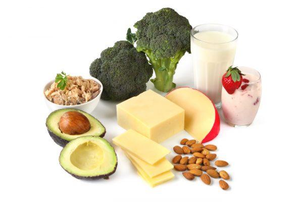 Лечение народными средствами при остеопорозе в пожилом возрасте правильное питание