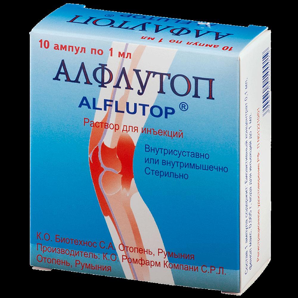 Изображение - Отзывы о алфлутоп при заболеваниях суставов alflutop-pobochnye-dejstviya