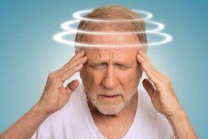 Симптомы и лечение артроза сустава Крювелье