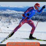 Принцип работы лыж. Как выбрать лыжи