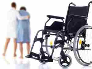 Степени инвалидности при остеопорозе. Остеопороз позвоночника симптомы и лечение инвалидность