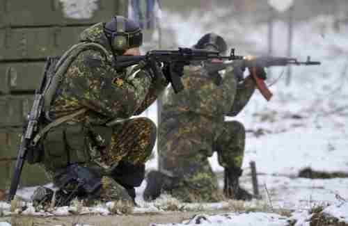Берут ли в армию с грыжей позвоночника