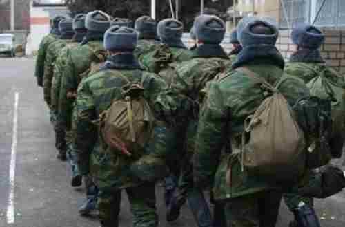 Берут ли в армию с геморроем