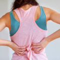 Лечение боли в спине и пояснице пластырем