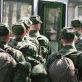 Берут ли в армию с гастритом