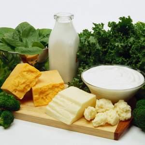 Что нужно есть при переломах костей