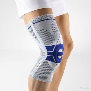 Что такое синовит коленного сустава и как его лечить